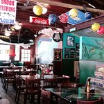 Inside the Conch Republic
