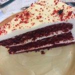 Decent cakes
