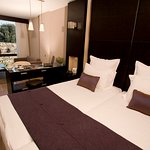 Photo de Kalyon Hotel Istanbul