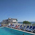 Photo of Hotel La Fenice & Siesta