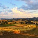 Agriturismo Pian d'Isola Foto
