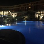Photo of IBEROSTAR Playa Gaviotas Park
