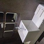 Photo of A Point Porto Ercole Resort & Spa