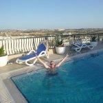 Soreda Hotel Foto
