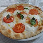 Photo of Pizzeria da Carlo