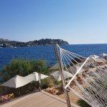 Photo de Iberostar Suites Hotel Jardin del Sol