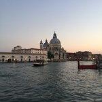 Hotel Giudecca Venezia Foto