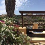 Foto de Thirtyseven Gozo