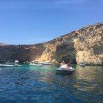 Photo de Thirtyseven Gozo