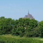 Photo de Le Relais Saint-Michel