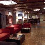 Photo of Hotel Santa Cristina