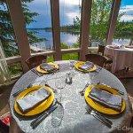 Eagle's Nest Resort Picture