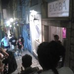 Photo of Barba