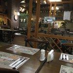 JonJoli Restaurant