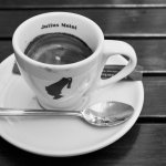Photo of Soul Caffe