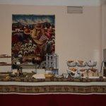 Photo of Casa Andina Premium Puno