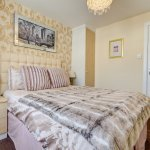 Photo de Beachcliffe Luxury Holiday Apartments