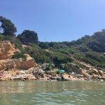 Foto de H10 Mediterranean Village