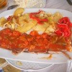 Photo of Rincon Andaluz Restaurante