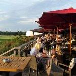 Golf du Medoc Resort Foto