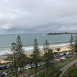 Foto van Malibu Mooloolaba Holiday Apartments