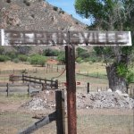Foto de Verde Canyon Railroad