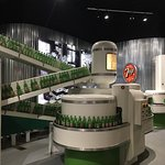 Photo de Dr Pepper Museum