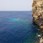 Azure Window Foto