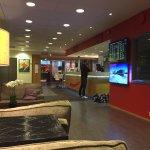 Photo of Gardermoen Airport Hotel
