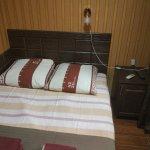 Foto Evropeyskiy Guest House