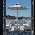 Photo of Petasos Beach Hotel & Spa
