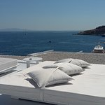 Photo of Petasos Beach Hotel & Spa