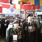 Foto de IL Route 66 Association Hall of Fame & Museum