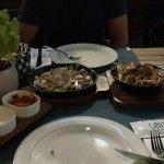 Photo de Orfoz Restaurant