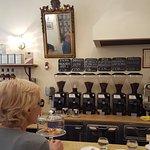 Zdjęcie Caffe Terzi Bologna