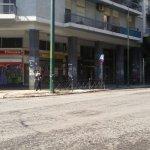 Hotel Moka Foto