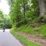Foto de Strasburg Scooters