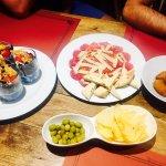 Photo of Bo2 Restaurant & Botiga