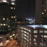 Hilton Garden Inn Baltimore Inner Harbor Foto