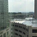 Bild från Hilton Garden Inn Baltimore Inner Harbor
