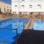 Photo of Apartamentos Royal Life