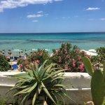 Photo of Hotel Fontane Bianche Beach Club