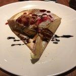 Photo of Restaurante la Colina