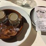 Photo of Bar Restaurante Diego