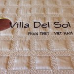 Photo of Villa Del Sol Beach Villas & Spa
