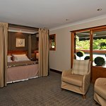 Pines Executive Suite