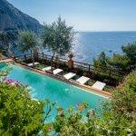 Photo of Hotel Onda Verde