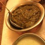 Foto di Bombay Spice