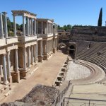 Photo of Roman Theater (Teatro Romano)