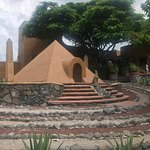 Photo de Hostal de la Luz - Spa Holistic Resort